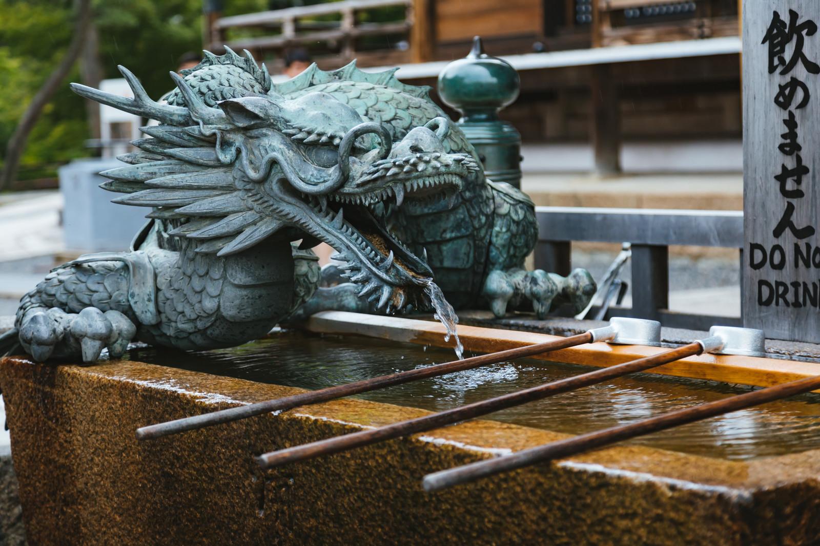 中国の水道水って綺麗なの?在住日本人がシャワーをしてみた結果