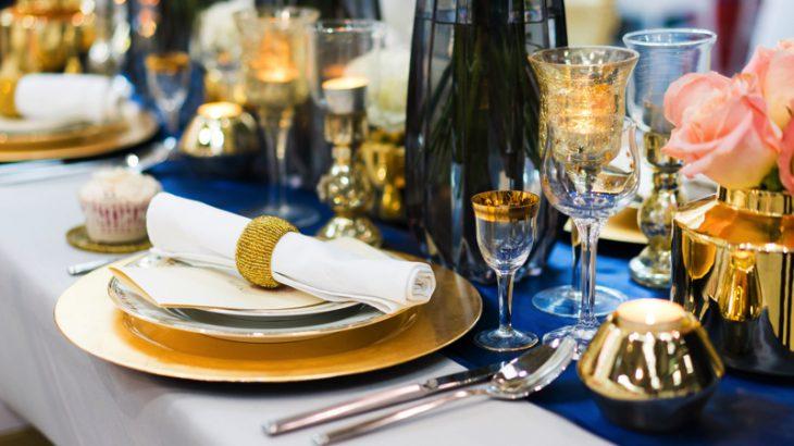 遠距離恋愛中の結婚式準備。こんな式場サービスは新婦の負担が劇的に減る!