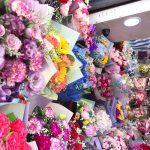 香港でのプロポーズは高級ホテル、クルーズが王道?穴場は花の街「花園街」!