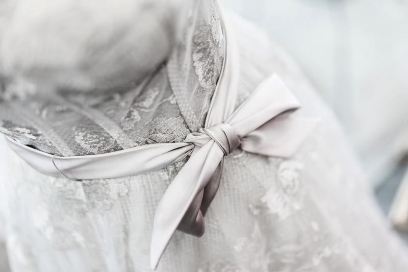 結婚式で節約するならメルカリが便利。買った、売れたアイテム大公開!