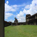 【カンボジア旅行】2泊3日でプノンペンもアンコールワットも欲張った観光コース