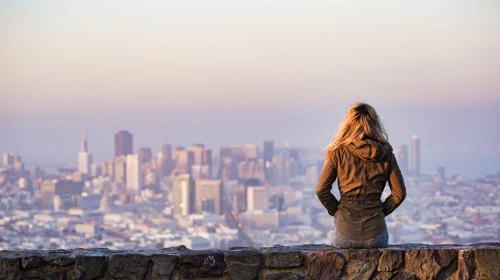 海外旅行で安心して予約ができるのは旅行代理店?旅行予約サイト?違いを比較してみた!