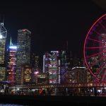 香港に年6回旅行した私が考えるツアーをおすすめする2つの理由